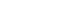 Northeast Office Solutions