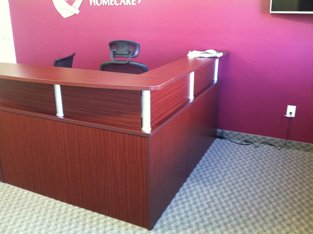 Gallery Northeast Office Solutions
